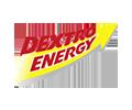 dextro_energy logo