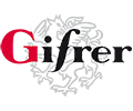 gifrer logo