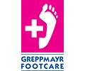 greppmayr logo