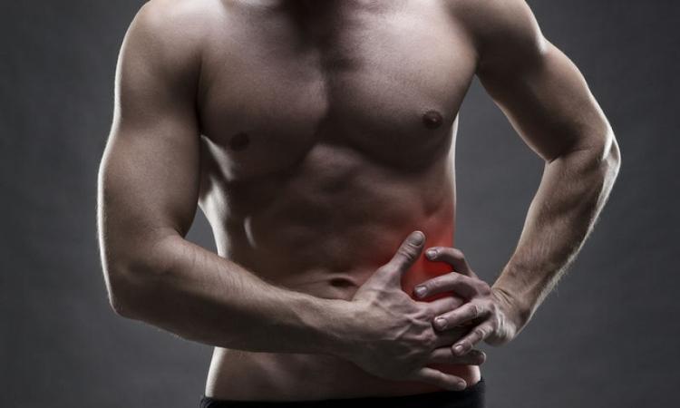 Πόνοι σώματος