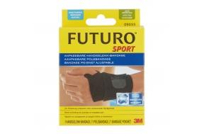 FUTURO SPORT ΡΥΘΜ. ΠΕΡΙΚΑΡΠΙΟ BASIC 09033