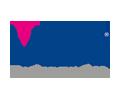 uebe logo